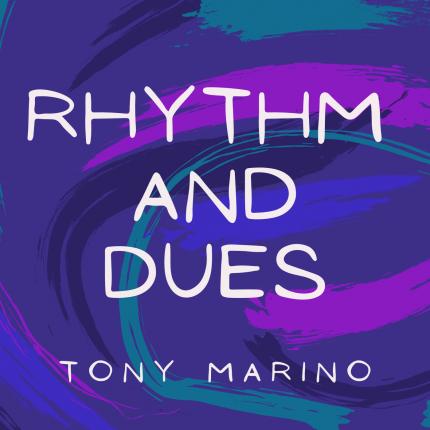 new album rhythm and dues