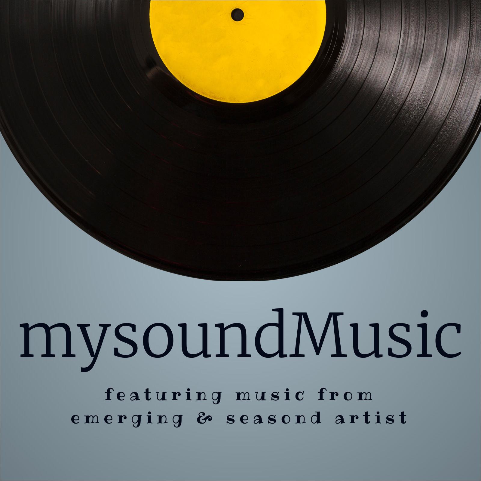 mysoundmusicspotifylogo_grey7.jpg