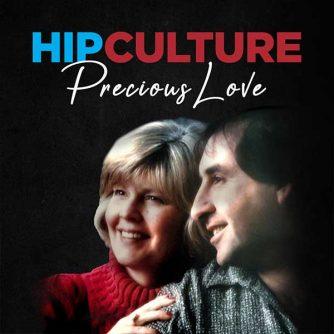 Hip Culture